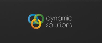 Les mer om Dynamic Solutions sitt webdesign